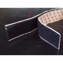 Velcro ACCOPPIATO - larghezza 50mm