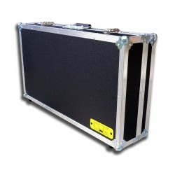 TCase - PERFORMANCE Pedalcase