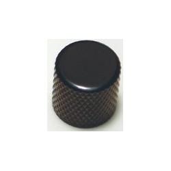 PartsPlanet - KTL BK - nera in metallo tipo tele